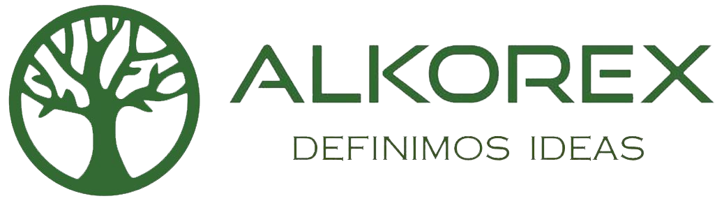 Logo de thermo metal